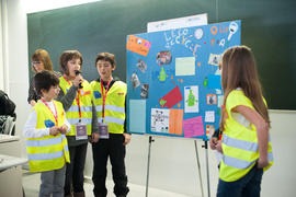 2016 FIRST LEGO League 08