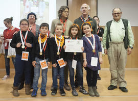 2017 FIRST LEGO League 76