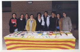 [Festa Major Universitat de Vic]02