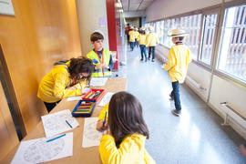 2015 FIRST LEGO League 09