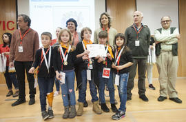 2017 FIRST LEGO League 72